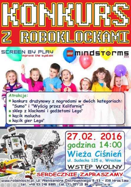 Konkurs_z_Robotyką