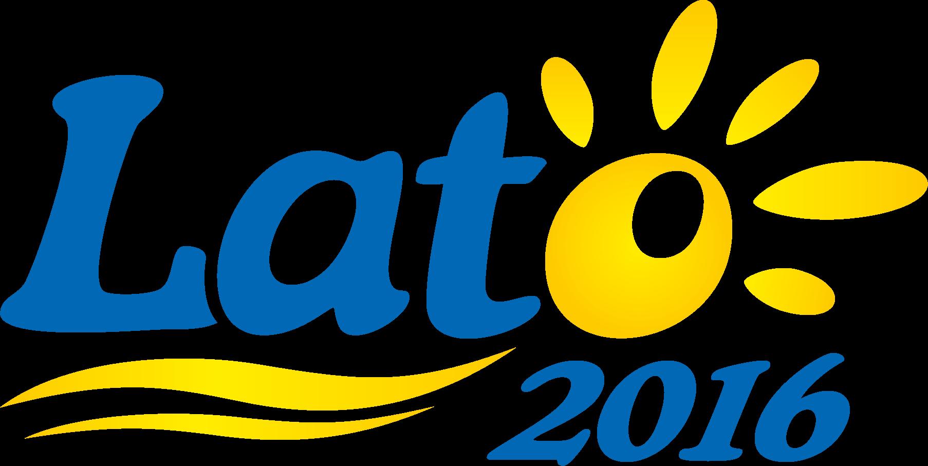 lato-logo-2016